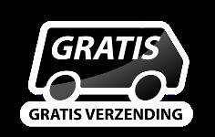 Gratis-verzending-FilterQueen.nl