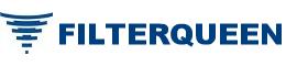 Logo Filter Queen