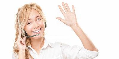 contact-met-klantenservice-filterqueen