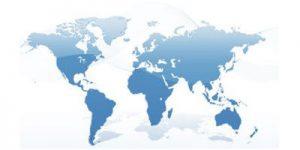 filterqueen-dealers-en-servicepunten