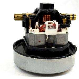 Motor Unit met Bedrading 230 V